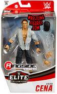 John Cena (WWE Elite 76)