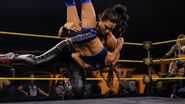 June 24, 2020 NXT results.12
