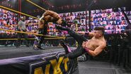 March 31, 2021 NXT results.7