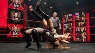 May 13, 2021 NXT UK 14