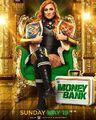 MoneyInTheBank2019poster