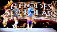 November 14, 2012 Main Event 1
