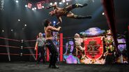 November 5, 2020 NXT UK 24