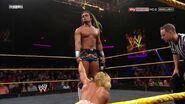 October 30, 2013 NXT.00018