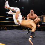 September 25, 2019 NXT results.38.jpg