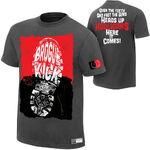 Sheamus Irish Proverb Authentic T-Shirt.jpg