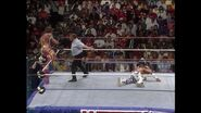The Best of WWE 'Macho Man' Randy Savage's Best Matches.00033