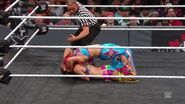 The Best of WWE Best of Asuka's Undefeated Streak.00020