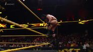 The Best of WWE Drew McIntyre's Road to the WWE Championship.00010