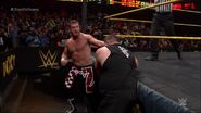 The Best of WWE Kevin Owens' Biggest Fights.00007