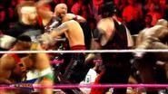 This Week in WWE 351.00002