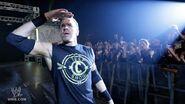 WrestleMania Tour 2011-Brussels.11