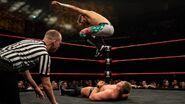 1-30-20 NXT UK 19