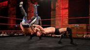 10-31-18 NXT UK (1) 16