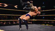 2-19-20 NXT 5