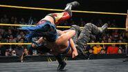 2-27-19 NXT 18