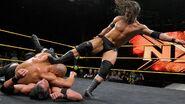 5-16-18 NXT 22