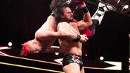 6-14-17 NXT 1