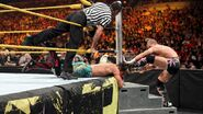 6-28-11 NXT 11