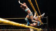 7-18-18 NXT 20