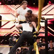 8-9-17 NXT 6
