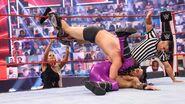 April 12, 2021 Monday Night RAW results.20