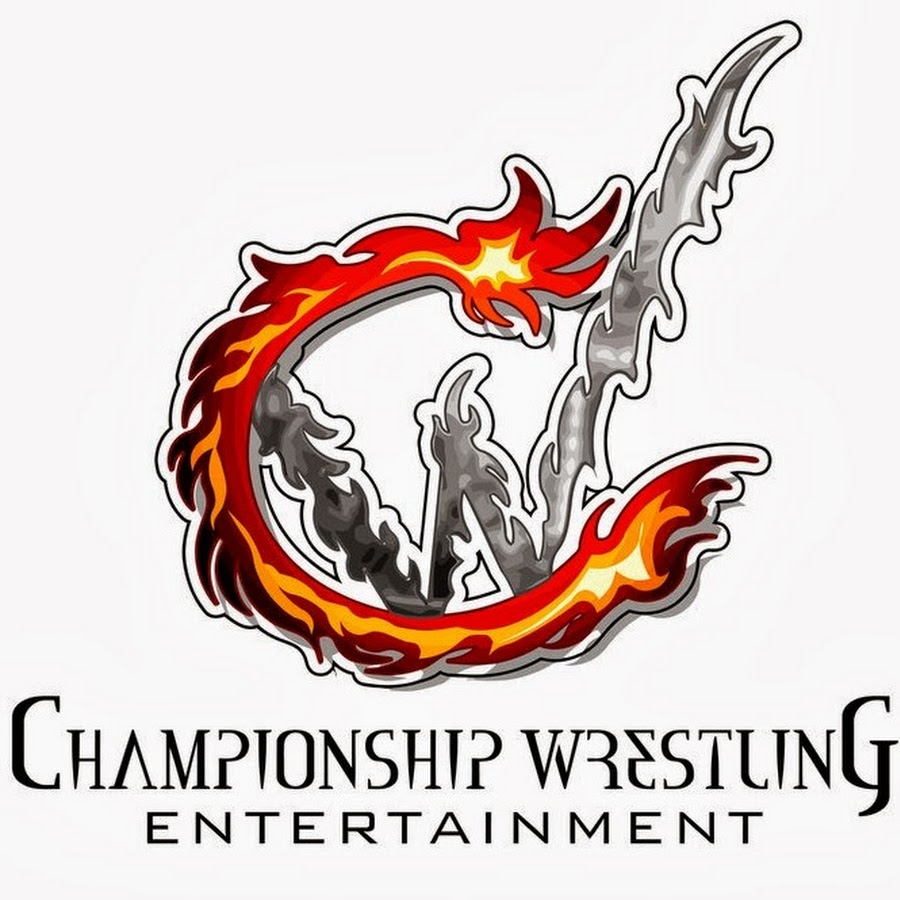 Championship Wrestling Entertainment