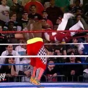 February 15, 1993 Monday Night RAW.00022.jpg