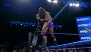 February 22, 2018 iMPACT! results.00027