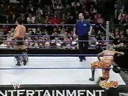 February 26, 2005 WWE Velocity.00003
