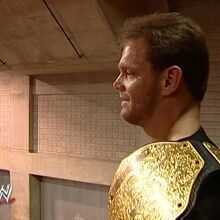 Hard Knocks The Chris Benoit Story.00005.jpg