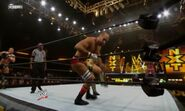 January 16, 2013 NXT.00017