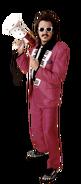 Jimmy Hart Full