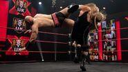 May 20, 2021 NXT UK 3