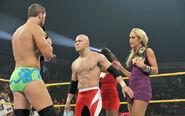 NXT 8-31-10 012