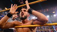 November 18, 2020 NXT 4