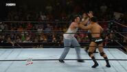 November 7, 2012 NXT results.00017