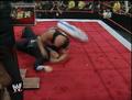 Raw 9-28-98 7