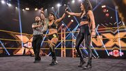 September 30, 2020 NXT 22