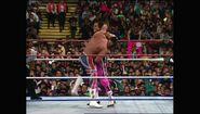 SummerSlam 1992.00052