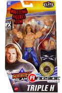 Triple H (WWE Elite 86)