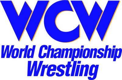 NWA-WCW House Show (April 1, 1989)