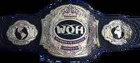 WOH Championship.png