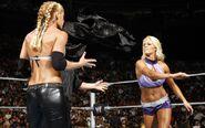 WWE ECW 23-9-08 McCool vs. Maryse 001