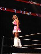 WWE House Show (Dec 28, 14' no.1) 4