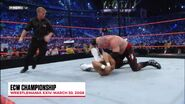 WWE Milestones All of Kane's Championship Victories.00039