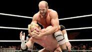 WrestleMania Revenge Tour 2013 - Moscow.17