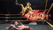 1-2-19 NXT 7