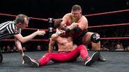 10-10-19 NXT UK 10