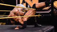 12-11-19 NXT 40